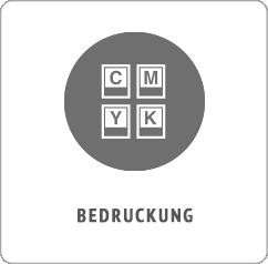 BEDRUCKUNG_icon