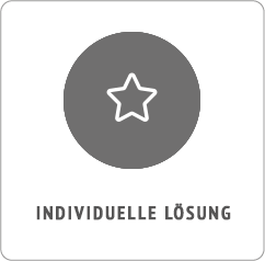 INDIVIDUELLELOESUNG_icon