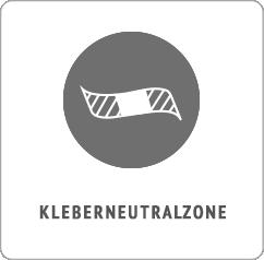 KLEBERNEUTRALZONE_icon