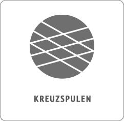 KREUZSPULEN_icon
