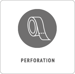 PERFORATION_icon