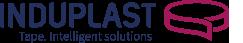 Induplast Logo